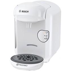 Bosch Tassimo TAS1404 (белый)