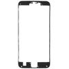 Рамка дисплея для Apple iPhone 6S Plus (М0949968) (с клеем, черная) - Рамка для мобильного телефонаРамки для мобильных телефонов<br>Рамка дисплея, с клеем, выполнена из высококачественных материалов и имеет долгий срок службы.<br>