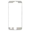 Рамка дисплея для Apple iPhone 6S Plus (М0949969) (с клеем, белая) - Рамка для мобильного телефонаРамки для мобильных телефонов<br>Рамка дисплея, с клеем, выполнена из высококачественных материалов и имеет долгий срок службы.<br>