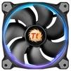 Thermaltake Riing 14 LED RGB (1 Fan Pack) - Кулер, охлаждение