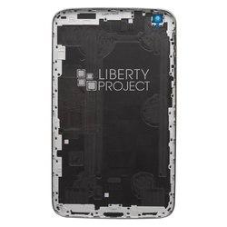 Корпус для Samsung Galaxy Tab 3 8.0 SM-T310 (Liberti Project 0L-00031902) (черный)