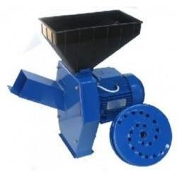 Эликор 4 (синий)