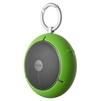 Edifier mp100 (зеленый) - Колонка для телефона и планшетаПортативная акустика<br>Портативная акустика моно, мощность 4 Вт, питание от батарей, Bluetooth, поддержка карт памяти microSD, влагозащищенный корпус.<br>