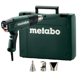 Metabo HE 23-650 (1391726)