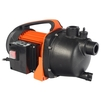 PATRIOT R 800 - Насос бытовойВодяные насосы<br>Поверхностный обычный, макс.произв-ть 3.18 м&amp;amp;#179;/ч, макс. напор 32 м, глубина всасывания 7 м, мощность 800 Вт, только для чистой воды, горизонтальная установка, бесшумный двигатель.<br>