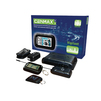 Cenmax Vigilant ST-10D - СигнализацияСигнализации<br>Автосигнализация с обратной связью, дистанционный запуск, брелок с ЖК дисплеем.<br>