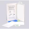 Защитное стекло для Apple iPad mini with Retina (Onext 40789) - Защитная пленка для планшетаЗащитные стекла и пленки для планшетов<br>Защитное стекло предназначено для защиты дисплея устройства от царапин, ударов, сколов, потертостей, грязи и пыли.<br>