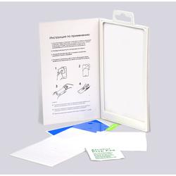 Защитное стекло для Apple iPad mini with Retina (Onext 40789)