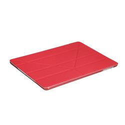 Чехол-подставка для планшета Apple iPad 9.7 2017 (IT BAGGAGE ITIPAD51-3) (красный)