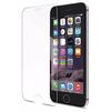 Защитное стекло для Apple iPhone 6, 6s, 7 (Onext 41198) - Защитное стекло, пленка для телефонаЗащитные стекла и пленки для мобильных телефонов<br>Защитное стекло предназначено для защиты дисплея устройства от царапин, ударов, сколов, потертостей, грязи и пыли.<br>