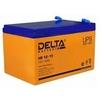 Delta HR 12-15 - Батарея для ибп