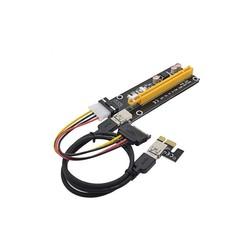 Райзер Palmexx PX/RISER-006
