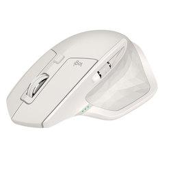 Logitech MX Master 2S (910-005141) (светло-серый)