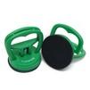 Вакуумная присоска BK-7259 - Инструмент для смартфона, планшетаИнструменты для смартфонов и планшетов<br>Вакуумная присоска для снятия тачскринов BK-7259.<br>