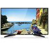 BBK 43LEM-1038/FTS2C (черный) - ТелевизорТелевизоры и плазменные панели<br>Диагональ 43, разрешение экрана 1920х1080 FULL HD, LED подсветка, DVB-S2/DVB-T2/DVB-C.<br>