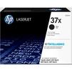 Картридж для HP LaserJet Enterprise M608, M609, M631, M632 (CF237X) (черный) - Картридж для принтера, МФУКартриджи<br>Совместим с моделями: HP LaserJet Enterprise M607, M608, M609, M631, M632.<br>