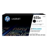 Картридж для HP Color LaserJet M652, M653, MFP M681, M682 (CF450A) (черный) - Картридж для принтера, МФУКартриджи<br>Совместим с моделями: HP Color LaserJet M652, M653, MFP M681, M682.<br>