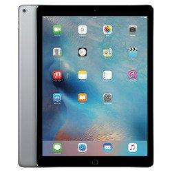 Apple iPad Pro 12.9 256Gb Wi-Fi (темно-серый) :::