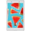 Lenovo Tab 4 TB-8504X 16Gb (белый) ::: - Планшетный компьютерПланшеты<br>Планшет 8, 1280x800, TFT IPS, встроенная память 16 Гб, слот microSDXC, до 128 Гб, Android 7.0, ОЗУ 2 Гб, процессор Qualcomm Snapdragon 425 1400 МГц, Wi-Fi, Bluetooth, 3G, 4G LTE, GPS.<br>