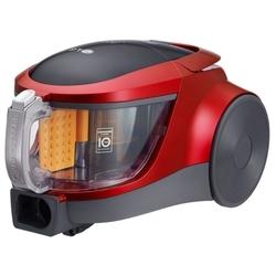 LG VK76A09NTCR (красный)