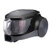 Пылесос LG VK76A00NDS (серебристый) - ПылесосПылесосы<br>LG VK76A00NDS - обычный, уборка: сухая, без мешка для сбора пыли (циклон), мощность 2000 Вт, мощность всасывания 380 Вт, регулятор мощности на корпусе, вес 5.2 кг<br>