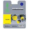 Картридж для Canon ImagePrograf iPF670, iPF680, iPF685, iPF770, iPF780, iPF785 (Cactus CS-PFI107Y) (желтый) (130мл) - Картридж для принтера, МФУКартриджи<br>Совместим с моделями: Canon ImagePrograf iPF670, iPF680, iPF685, iPF770, iPF780, iPF785<br>