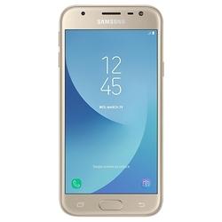 Samsung Galaxy J3 (2017) (золотистый) :::