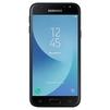 Samsung Galaxy J3 (2017) (черный) ::: - Мобильный телефонМобильные телефоны<br>GSM, LTE, смартфон, Android, вес 142 г, ШхВхТ 70.3x143.2x8.2 мм, экран 5, 1280x720, Bluetooth, Wi-Fi, GPS, ГЛОНАСС, фотокамера 13 МП, память 16 Гб, аккумулятор 2400 мАч.<br>