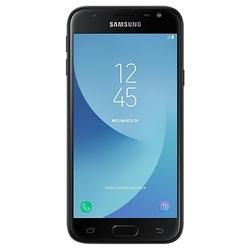 Samsung Galaxy J3 (2017) (черный) :::