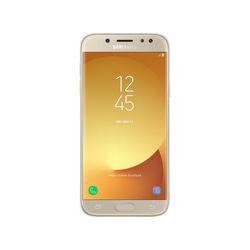 Samsung Galaxy J5 (2017) 16Gb (золотистый) :::