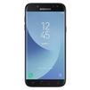 Samsung Galaxy J5 (2017) 16Gb (черный) ::: - Мобильный телефонМобильные телефоны<br>GSM, LTE, смартфон, Android 7.0, вес 160 г, ШхВхТ 71.3x146.2x8 мм, экран 5.2, 1280x720, FM-радио, Bluetooth, NFC, Wi-Fi, GPS, ГЛОНАСС, фотокамера 13 МП, память 16 Гб, аккумулятор 3000 мАч.<br>