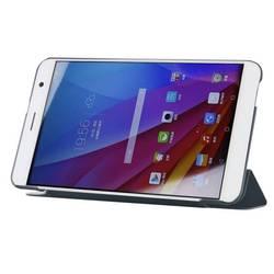 Чехол-подставка для Huawei MediaPad T3 8.0 (IT Baggage ITHWT3805-1) (черный)