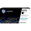 Картридж для HP Color LaserJet Enterprise MFP M681, M682 (CF470X) (черный) - Картридж для принтера, МФУКартриджи<br>Совместим с моделями: HP Color LaserJet Enterprise MFP M681, M682.<br>