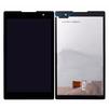 Дисплей для Asus ZenPad C 7.0 Z170MG с тачскрином (Liberti Project 0L-00030762) - Матрица, экран, дисплей для планшетаМатрицы, экраны, дисплеи для планшетов<br>Полный заводской комплект замены дисплея для Asus ZenPad C 7.0 Z170MG. Стекло, тачскрин, экран для Asus ZenPad C 7.0 Z170MG в сборе. Если вы разбили стекло - вам нужен именно этот комплект, который поставляется со всеми шлейфами, разъемами, чипами в сборе.<br>