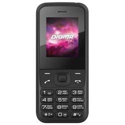 Digma Linx A100 2G
