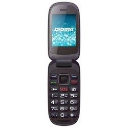 Digma LINX A200 2G