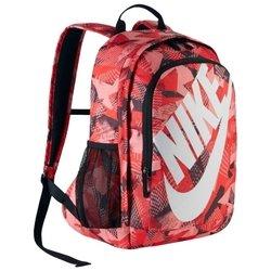 Nike Hayward Futura 2.0 Medium red (BA5273-808)
