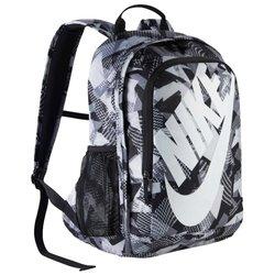Nike Hayward Futura 2.0 Medium grey (BA5273-022)