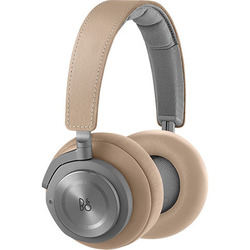 Bang & Olufsen Beoplay H9 (Argilla Grey)