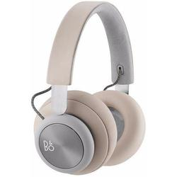 Bang & Olufsen BeoPlay H4 (Sand Grey)