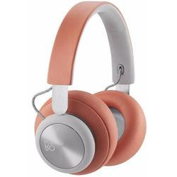 Bang & Olufsen BeoPlay H4 (Tangerine)