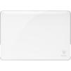 Накладка для Apple MacBook Pro 13 (Baseus Sky Case SPAPMCPR13-02) (прозрачный) - Чехол для ноутбукаЧехлы для ноутбуков<br>Защитит Ваш ноутбук от механических повреждений и пыли даже при условии каждодневного использования. Установленная на лэптоп накладка не препятствует доступу к разъемам и системе вентиляции устройства.<br>