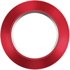 Ободок на камеру для Apple iPhone 7 (Baseus Metal Camera Ring ACAPIPH7-RI09) (красный) - Мелкая запчасть для мобильного телефонаМелкие запчасти для мобильных телефонов<br>Ободок для защиты объектива вашего Apple iPhone 7. Выполненный из прочного алюминия, он гарантированно защитит камеру при падении смартфона.<br>