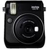 Fujifilm Instax mini 70 (черный) - Фотоаппарат цифровой