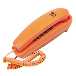 Ritmix RT-005 (оранжевый)