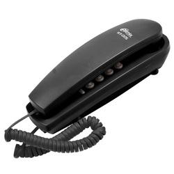 Ritmix RT-005 (черный)