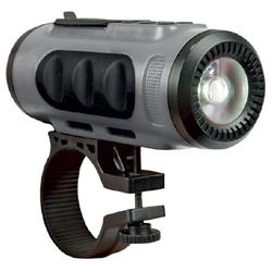 Ritmix SP-520BC (черно-серый)