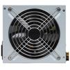 3Cott 400ATX 400W OEM - Блок питанияБлоки питания<br>Блок питания мощностью 400 Вт, стандарт ATX12V 2.3, охлаждение: 1 вентилятор (120 мм).<br>
