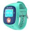 Elari Fixitime 2 (голубой) - Умные часы, браслет