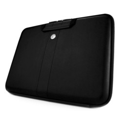 "Сумка для Apple MacBook Air 11"" (Cozistyle Leather SmartSleeve CLNR1109) (черный)"
